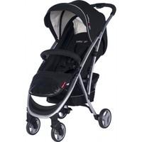 Baby2Go 6004 Izzy Puset - Siyah