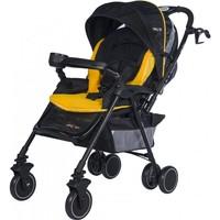 Baby2Go 6022 Luna Puset - Sarı