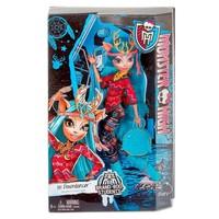 Monster High Boo York Öğrencileri Cjc61