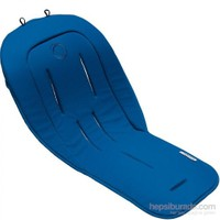 Bugaboo Seat Liner İç Ped / Royal Blue