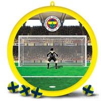 Fenerbahçe Penaltı Şut Ve Gol Oyunu Lisanslı