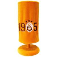 Galatasaray Peluş Abajur