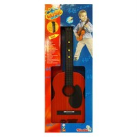 Demolu Country Çocuk Gitar