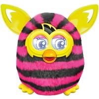 Furby Boom Sweet Kırmızı Siyah