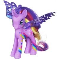 My Little Pony Güzel Kanatlı Prenses Twilight Sparkle