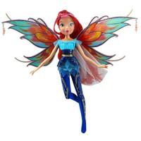 Winx Club Bloomix Fairy Bloom
