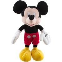 Mickey Mouse Peluş Oyuncak 35 Cm