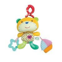 Prego Toys Cd-St2011 Terzi Tedy
