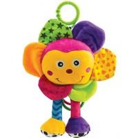 Prego Toys Fk1404 Renkli Çiçek