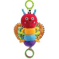 Prego Toys Fk690 Minik Tırtıl