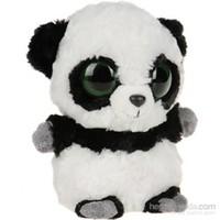 Yoohoo Panda 20Cm