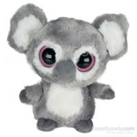 Yoohoo Koala 13Cm