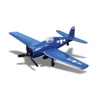 Maisto F6f Hellcat Oyuncak Uçak