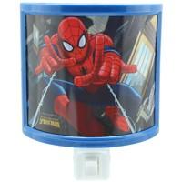 Örümcek Adam Gece Lambası