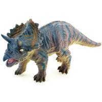 Bircan Oyuncak Orta Boy Soft Dinozorlar Serisi Model 5