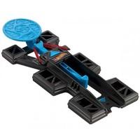Hot Wheels Track Builder Aksesuar Seti Dlf06