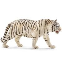 Schleich Beyaz Kaplan Figür 12 Cm