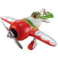 Disney Planes El Chupacabra Figür Oyuncak