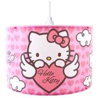 Ykc Hello Kitty Panorama Tekli Sarkıt