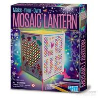 4M Mozaik Fener