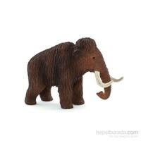 Animal Planet Mini Figür Mammoth