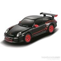Rastar Porsche GT3 Uzaktan Kumandalı 1:24 / Siyah