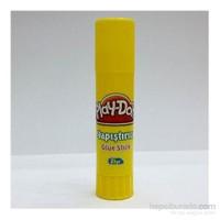 Play-Doh Stick Yapıştırıcı 21Gr