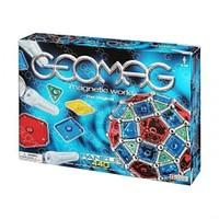 Geomag Magnetıc World 440 Parça