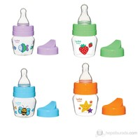 Wee Baby Baby Mini Bardak Set