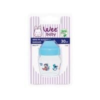 Wee Baby Baby Pp Mini Bardak 30 Ml