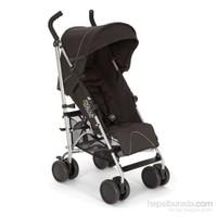 Mamas Papas Tour 2 Bebek Arabası