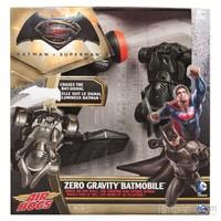 Aırhogs Batmobıle Zero Gravıty Laser