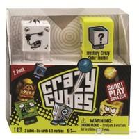 Crazy Cubes İkili