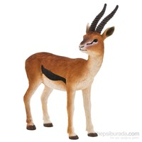 Animal Planet Thomson Ceylanı Model Figür