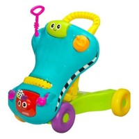 Playskool İlk Arabam