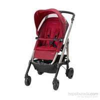 Bebe Confort Loola 3 Bebek Arabası Robinred