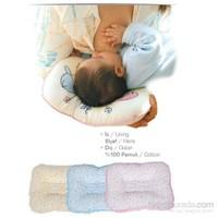 Sevi Bebe Emzirme Yastığı