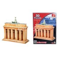 Simba 3D-Puzzle Brandenburger Gate