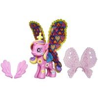 My Little Pony Pop Style Princess Cadance