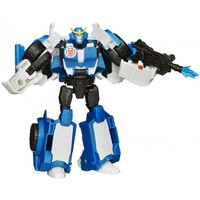 Transformers Robots Strongarm Figür 12 Cm