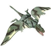 Jurassic World Dimorphodon Sesli Figür