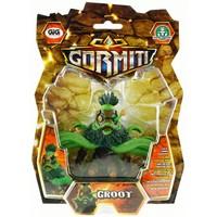 Gormiti Groot Figür Oyuncak 10 Cm