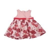 Zeyland Kız Çocuk Pembe Elbise K-42M522lsr37