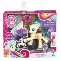 My Little Pony Hareketli Pony B3598