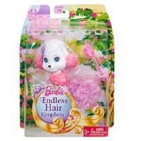 Barbie Minik Hayvancıklar Dkb50