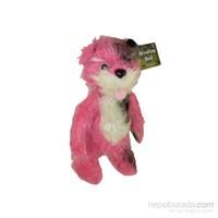 Breaking Bad Pink Teddy Bear 18 İnch Peluş