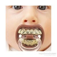 Altın Diş Emzik