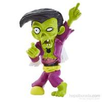 Zombiezz Seri 2 / Elvis