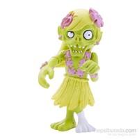 Zombiezz Seri 2 / Hula Dansçısı
