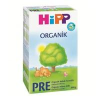 Hipp PRE Organik Bebek Formülü 300 gr